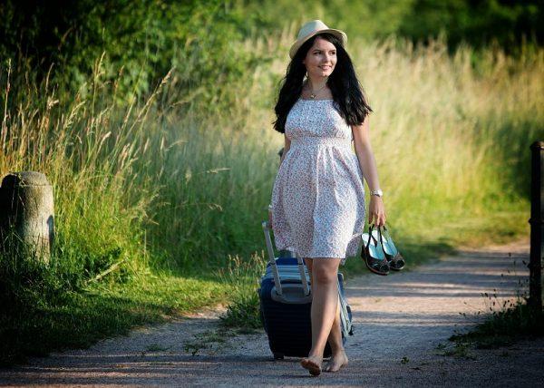 Der ultimative Guide für Urlaubs- und Langzeitreisen
