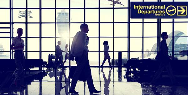 Die besten Tipps und Travel Hacks für Geschäftsreisende