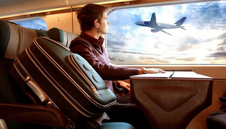 Reise-Packliste für Work and Travel, Auslandspraktikum, Auslandsstudium und Sprachreisen