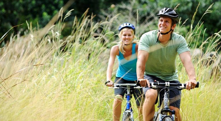 Fahrradtour planen: Die Checkliste für Ihre Radreise