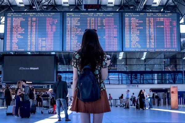Gründe für eine Reiserücktrittversicherung und Reiserücktritt