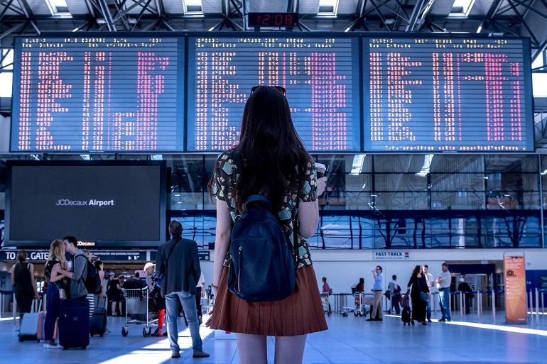 gebuchte reise stornieren ohne reiseruecktrittsversicherung